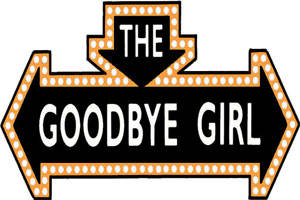 The Goodbye Girl  Actors Fund Benefit Concert