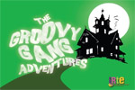 The Groovy Gang Adventures