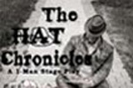 The Hat Chronicles