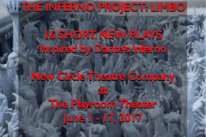 The Inferno Project: Limbo