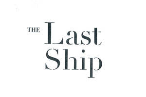 The Last Ship Company In Concert