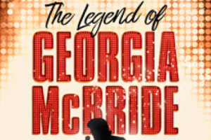 The Legend of Georgia McBride