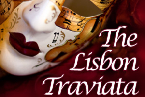 The Lisbon Traviata