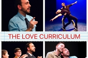The Love Curriculum