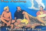 The Madogs of Diego