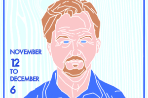 The Matter of Frank Schaefer
