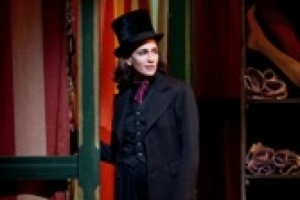 The Met Opera in HD: Offenbach's Les Contes d'Hoffmann