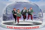 The Midtown Men -- Holiday Hits
