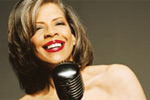The Music of Ella and Ellington: Starring Patti Austin and the Duke Ellington Orchestra