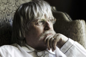 The Music of Sir Karl Jenkins: Aberfan, Cantata