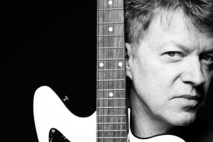 The Nels Cline Four