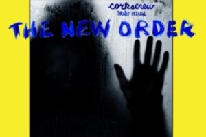 The New Order (Reading)