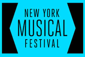 The New York Musical Festival 2016 Gala