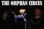 The Orphan Circus
