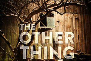 The Other Thing