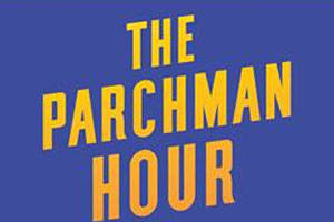 The Parchman Hour