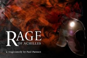 The Rage of Achilles