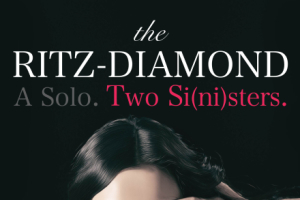 The Ritz-Diamond