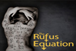The Rufus Equation