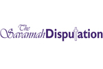 The Savannah Disputation
