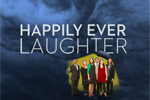 The Second City: Happily Ever Laughter