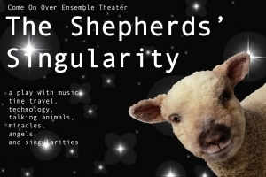 The Shepherds' Singularity