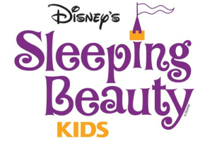 The Sleeping Beauty Kids