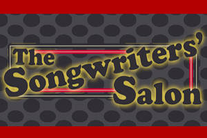 The Songwriters' Salon