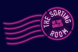 The Sorting Room presents Shaina Taub