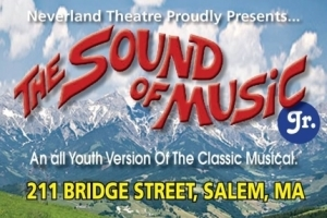 The Sound of Music, Youth Version