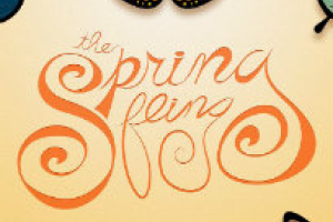 The Spring Fling: First Love