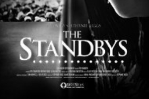 The Standbys screening to Benefit NYC Actors in Need