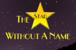 The Star Without A Name
