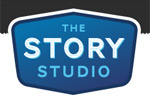 The Story Studio's July 6-Session Storytelling Workshop with Kevin Allison