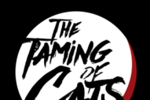 The Taming of Cats