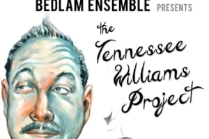 The Tennessee Williams Project