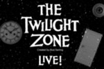 The Twilight Zone: Live!