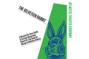 The Velveteen Rabbit: A New Family Musical