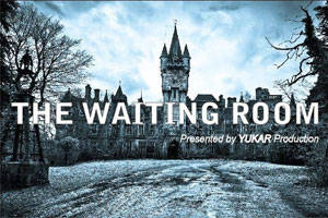 The Waiting Room