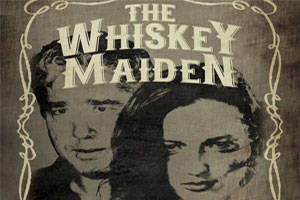 The Whiskey Maiden
