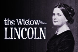 The Widow Lincoln