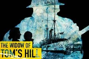 The Widow of Tom's Hill