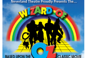 The Wizard of Oz (Full & Youth Versions)