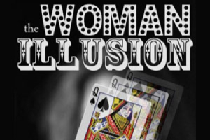 The Woman Illusion