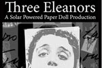 Three Eleanors