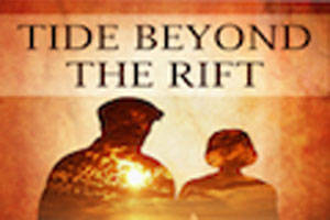 Tide Beyond the Rift