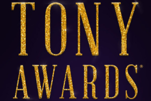 Tony Awards at Feinstein's / 54 Below