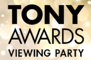 Tony Awards Viewing Party