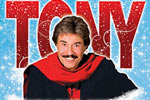 Tony Orlando's Great American Christmas