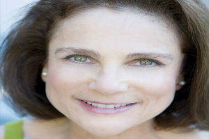 Tovah Feldshuh - Aging Is Optional